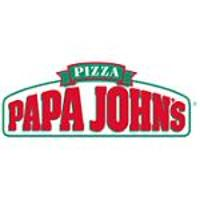 papa johns promo codes 50 off entire meal,50 off papa john's online order pizza,papa john's promo codes 50 off,50 off papa john's promo code,50 off papa john's online