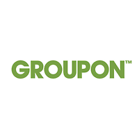 Groupon Coupons & Promo Codes