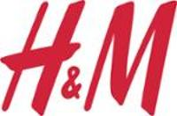 H&M Coupons & Promo Codes