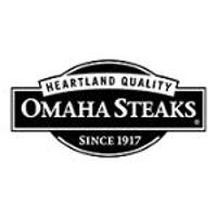 omaha steaks free shipping,omaha steaks free shipping no minimum,omaha steaks free shipping code,omaha steaks promotion 49.99,omaha steaks special 49.99