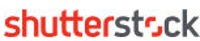 Shutterstock Coupon Codes, Promos & Sales Coupons & Promo Codes
