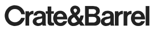 Crate And Barrel Coupon Codes, Promos & Sales Coupons & Promo Codes