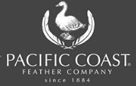 Pacific Coast Coupon Codes, Promos & Deals Coupons & Promo Codes