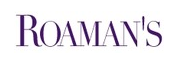 roamans coupons 40 off entire order,romans 40 off entire order,roamans discount code 50 off entire order,roamans 40 on entire order,roaman's 50 and free shipping