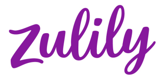 Up To 70% OFF Zulily Coupons & Deals Coupons & Promo Codes