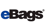 Up To 70% OFF Laptop Bags Coupons & Promo Codes