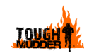 Tough Mudder Coupons & Promo Codes